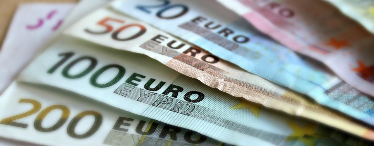Uitleg: Verzekeringsuitbetaling zorgt voor hogere winst Holland Casino ondanks teruglopende bezoekersaantallen