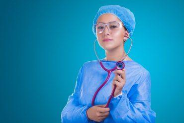 chirurgen doen het niet slecht qua verdienen
